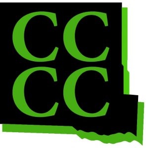 Cass County Coalition of Chambers Logo
