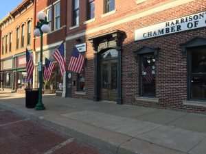Picture of Chamber of Commerce